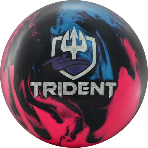 Motiv-Motiv Trident HorizonBall Reviews