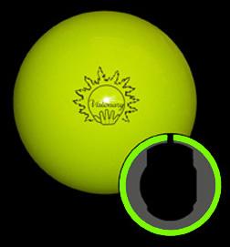 light oil bowling balls - 252×271