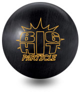 Storm Big Hit Particle Bowling Ball