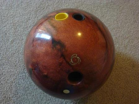 Bowling Ball Reviews - Including - Brunswick - Sto