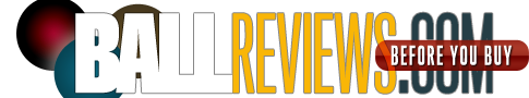 BallReviews.com Bowling Ball Reviews
